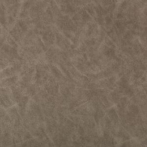 ARISTIDES-821 Kravet Fabric