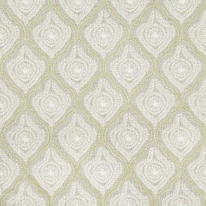 DATTASTAMP-1311 DATTASTAMP Cucumber Kravet Fabric