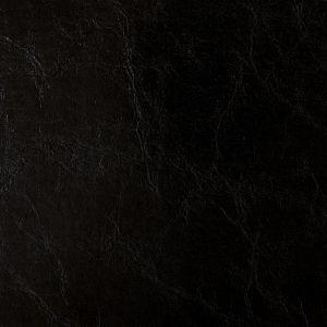 DUNCAN-8 Kravet Fabric