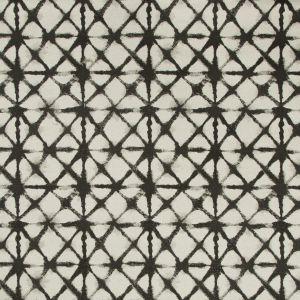 FUMIKO-21 Kravet Fabric