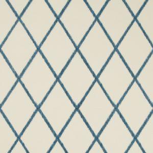 HALEAKALA-15 Kravet Fabric