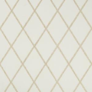 HALEAKALA-16 Kravet Fabric