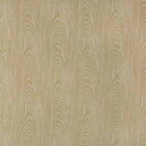 HALLERBOS-16 HALLERBOS Ochre Kravet Fabric