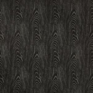 HALLERBOS-821 HALLERBOS Noir Kravet Fabric