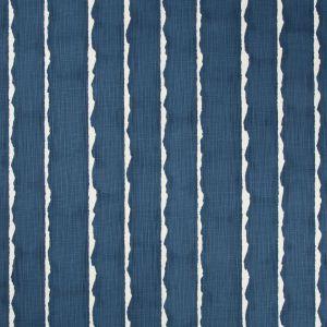 HOTARU-50 Kravet Fabric