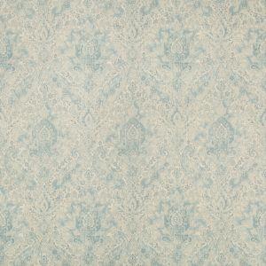 KOLOA-15 Kravet Fabric