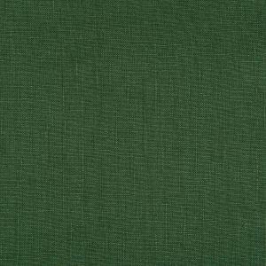 24570-3 Kravet Fabric