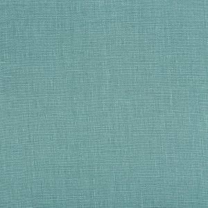 24570-35 Kravet Fabric