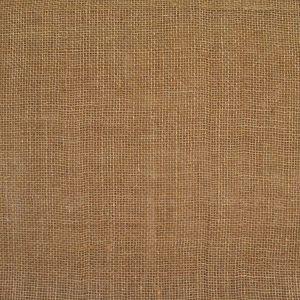 LCF67596F DAY TREK SHEER Burlap Ralph Lauren Fabric