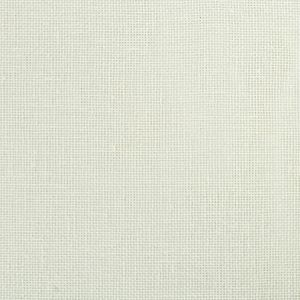 LCF67853F PAPAGO SHEER Dune Ralph Lauren Fabric
