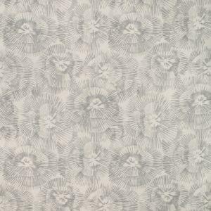 LINEWORK-11 LINEWORK Platinum Kravet Fabric