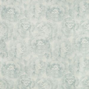 LINEWORK-15 LINEWORK Reef Kravet Fabric