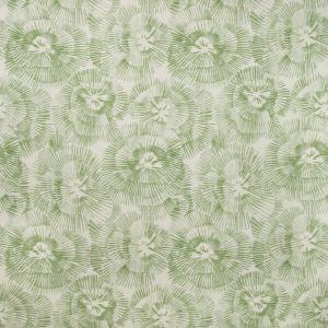 LINEWORK-3 LINEWORK Leaf Kravet Fabric