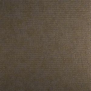 LZW-30181-21540 CESTO Kravet Wallpaper