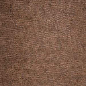 LZW-30181-21543 CESTO Kravet Wallpaper