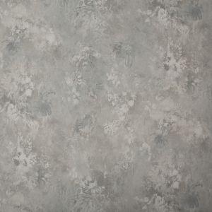 LZW-30182-21533 AFFRESCO 21533 Kravet Wallpaper