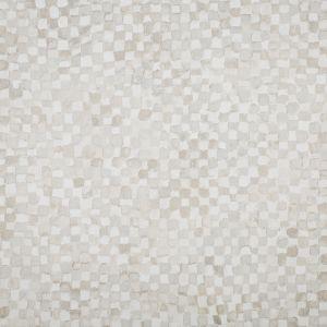 LZW-30184-21560 DAMA Kravet Wallpaper