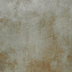 LZW-30185-21510 SFUMATURA Kravet Wallpaper