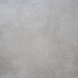 LZW-30185-21514 SFUMATURA Kravet Wallpaper