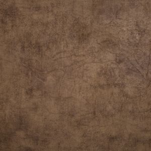 LZW-30185-21516 SFUMATURA Kravet Wallpaper