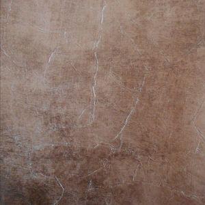 LZW-30185-21518 SFUMATURA Kravet Wallpaper