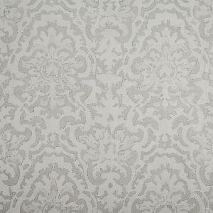 LZW-30186-21500 SPOLVERO Kravet Wallpaper