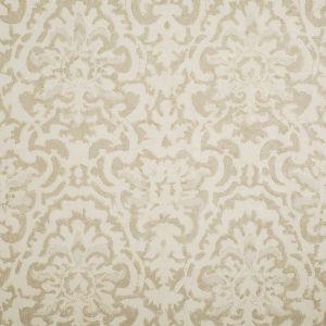 LZW-30186-21501 SPOLVERO Kravet Wallpaper