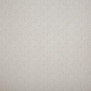 LZW-30187-21570 TONALITA Kravet Wallpaper