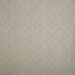 LZW-30187-21572 TONALITA Kravet Wallpaper