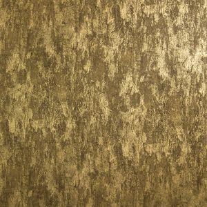 LZW-30190-05 ME NILO METALLIC Kravet Wallpaper