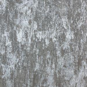 LZW-30190-09 ME NILO METALLIC Kravet Wallpaper