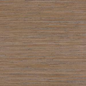 LZW-30194-01 ENEA Kravet Wallpaper