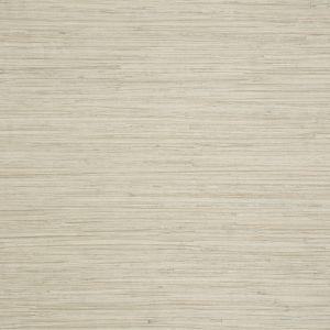 LZW-30194-06 ENEA Kravet Wallpaper