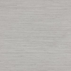 LZW-30194-07 ENEA Kravet Wallpaper