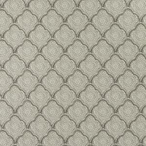 W3270-6 Kravet Wallpaper