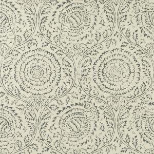 W3272-5 Kravet Wallpaper