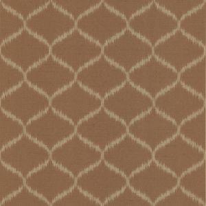 W3132-412 Kravet Wallpaper