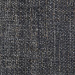 W3397-50 TANTI BACI Indigo Kravet Wallpaper