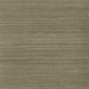 W3276-611 Kravet Wallpaper