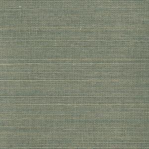 W3276-816 Kravet Wallpaper