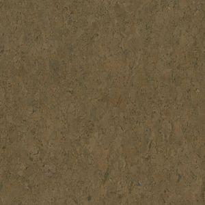 W3279-6 Kravet Wallpaper