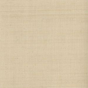 W3286-111 Kravet Wallpaper