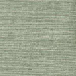 W3287-130 Kravet Wallpaper