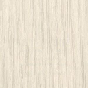 W3292-1 Kravet Wallpaper