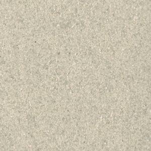 W3294-1611 Kravet Wallpaper