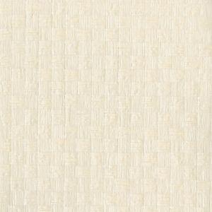 W3295-101 Kravet Wallpaper