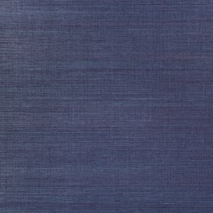 W3301-50 MABEL Denim Kravet Wallpaper