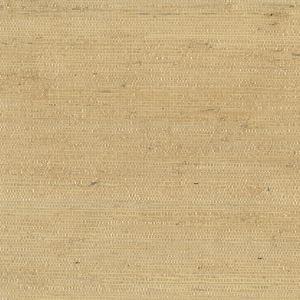 W3303-14 Kravet Wallpaper