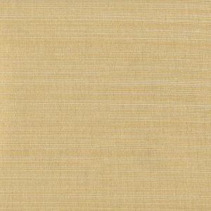W3306-14 Kravet Wallpaper