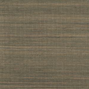 W3306-84 Kravet Wallpaper